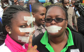 Here's How Magufuli is Censoring the Press in Tanzania
