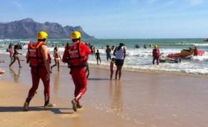 Noyades en série sur les plages du Sénégal