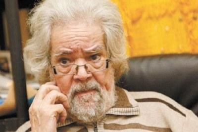 Tayeb Saddiki dramaturge marocain