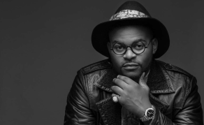 Nigerian Singer Falz Speaks Out Against Sexual Abuse