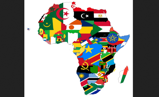 'Join Africa50 to Lay the Foundations for a More Prosperous Africa,' African Development Bank Urges