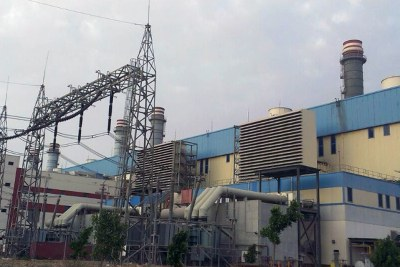 GE has completed an upgrade at the Nubaria power plant in Egypt that is being implemented for the first time in the Middle East and African, and the third time globally. The upgrade was implemented on two GE heavy duty 9FA gas turbine that will help Egypt boost power generating capacity before the summer spike in electricity demand.