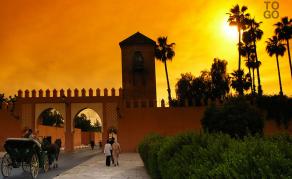 Le Maroc classé première destination des IDE en Afrique