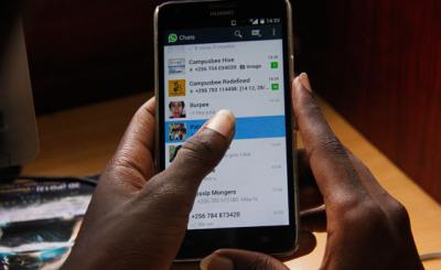 Ethiopian Govt Shuts Down Mobile Internet - allAfrica com