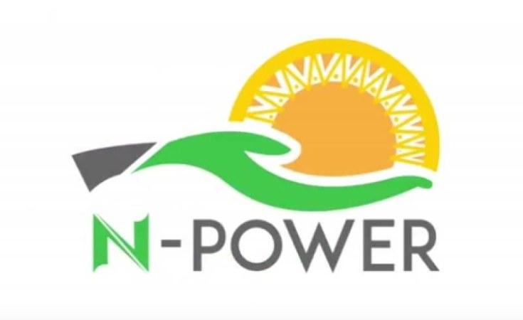 Nigeria: Plans to Recruit N-Power Graduates As Police Men