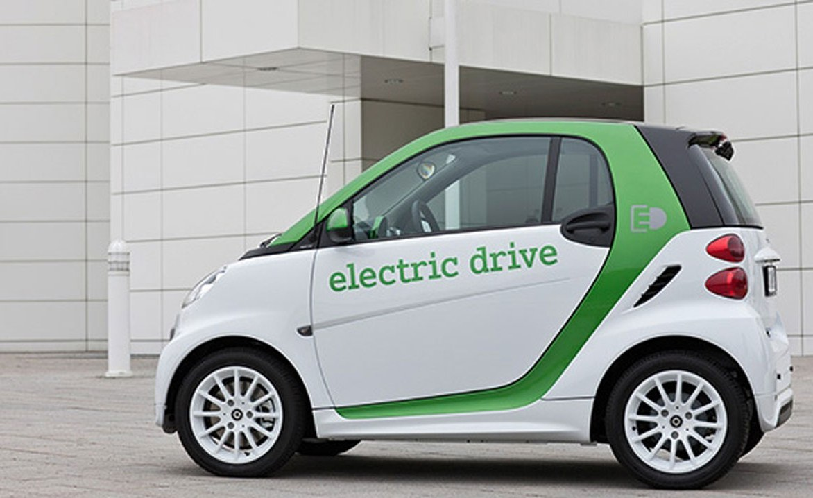 Southern Africa: Electric Vehicles Can Boost Growth and Offset Climate Change Effects