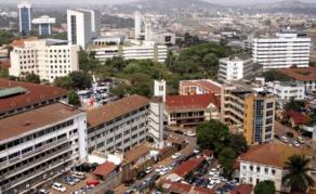 Uganda Takes Stock of Its Biggest Economic Shake-Ups In 2018