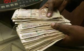 Non-Payment of Kenyan Govt Contractors Impacts Bank Loans
