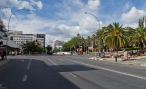 Namibia Needs to Rethink Ways to Grow Local Economy