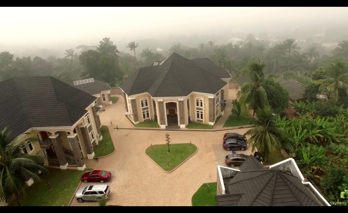 00421779:66bbdaf4ed9c8785bf7d24d8e198d60b:arc614x376:w1200 Billionaire House Plans In Nigeria on house plans in china, house plans in the caribbean, house plans zambia, house plans in sierra leone, house plans in liberia, house plans in guyana, house plans in kenya, house plans in new york, house plans in solomon islands, house plans in ghana, house plans in brazil, house plans in barbados, house plans in maine, house plans in malawi, house plans in tanzania, house plans for 2015, house plans in lesotho, house plans in zimbabwe, house plans namibia, 3 bedroom house plans nigeria,