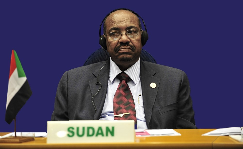 Sudan's President Reshuffles Cabinet, Amid State of Emergency