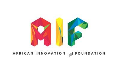 7eme Prix de l'Innovation pour l'Afrique (PIA)