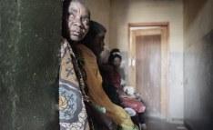 4000 femmes attendues au dépistage du cancer du col de l'utérus au Congo