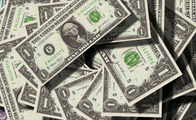 Zimbabwe: U S  Dollar Notes Vanish - allAfrica com