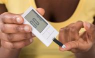 Célébration de la Journée mondiale du Diabète 2018