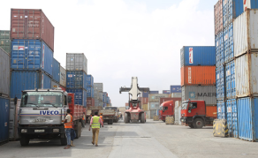 Opportunity for Investors in Ethiopia's Logistics Sector