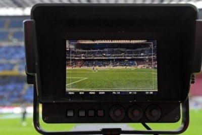 Arbitrage vidéo