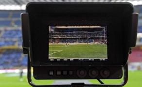 L'arbitrage vidéo sera expérimenté lors du CHAN Total 2018