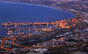 L'Afrique du Sud, lieu le plus pollué au monde, selon Greenpeace