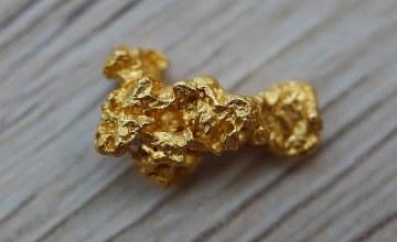 L'Afrique du Sud et le Ghana dans le top 10 de la production de l'or