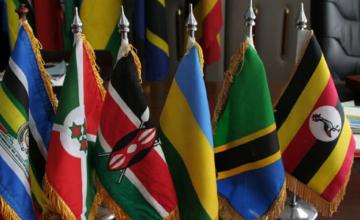 East African Community Urges EU to Lift Burundi Sanctions