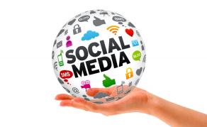Des Etats africains tentent d'asphyxier les réseaux sociaux
