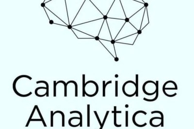 Cambridge Analytica, a British company claiming that it worked for various election campaigns for African leaders, enhancing and tarnishing the image of individual leaders.
