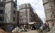 Court Order Blocks Kenyatta's Affordable Housing Plan