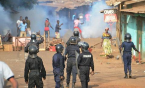 Le bilan du dernier massacre contesté au Mali