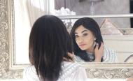 Has Zari Finally Found Love After Break-Up With Diamond Platnumz?