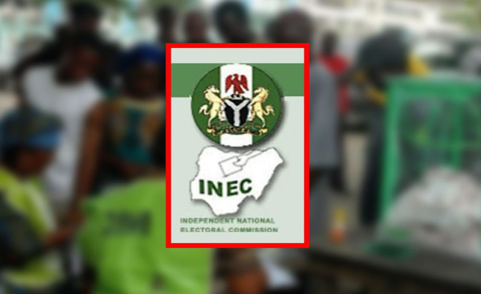 INEC Announces Dates for Presentation of Governors-Elect Certificates of Return