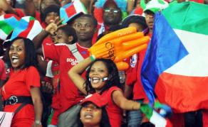 CAN 2019 - La Guinée Equatoriale à la place du Cameroun ?