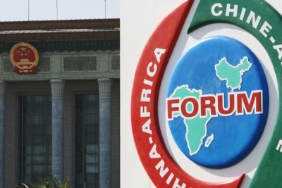 Beijing is welcoming African leaders to the  2018 Forum on China-Africa Cooperation (FOCAC) Summit.
