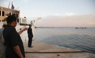 Death Toll in Tanzania's Ferry Tragedy Nears 200