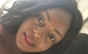 Kenyan TV Anchor Maribe's Fiance Implicated in Woman's Murder