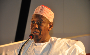 Kano Governor Faces Probe Over Bribery Claims