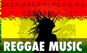 Le reggae reconnu comme patrimoine culturel de l'Humanité