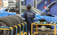Jobs Boost as Opel, Peugeot Start Assembling Cars in Namibia
