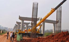 Come 2022, Second Niger Bridge to Bring More Progress