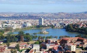 Madagascar encore dans une zone de turbulence politique