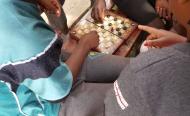Meet The Teenagers Making an Aids-Free Zimbabwe a Reality