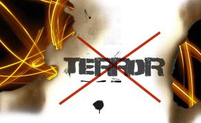 Le meurtre de deux scandinaves au Maroc serait d'origine terroriste