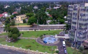 Ouverture d'un sommet exceptionnel à Brazzaville sur la situation en RDC