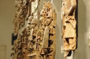La Belgique va restituer à la RDC ses biens culturels
