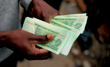 Zimbabwe Civil Servants Reject Govt Pay Rise - Union