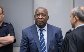 Procès Gbagbo - Libération sous conditions ordonnée par la CPI