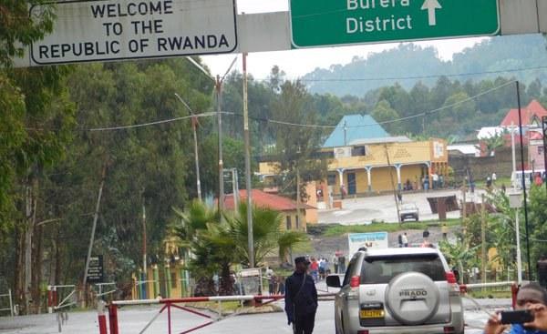 Rwanda, Uganda Traders Resort to Smuggling as Borders Remain Shut
