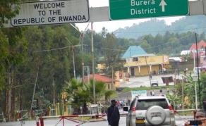 Entre l'Ouganda et le Rwanda, le torchon brûle