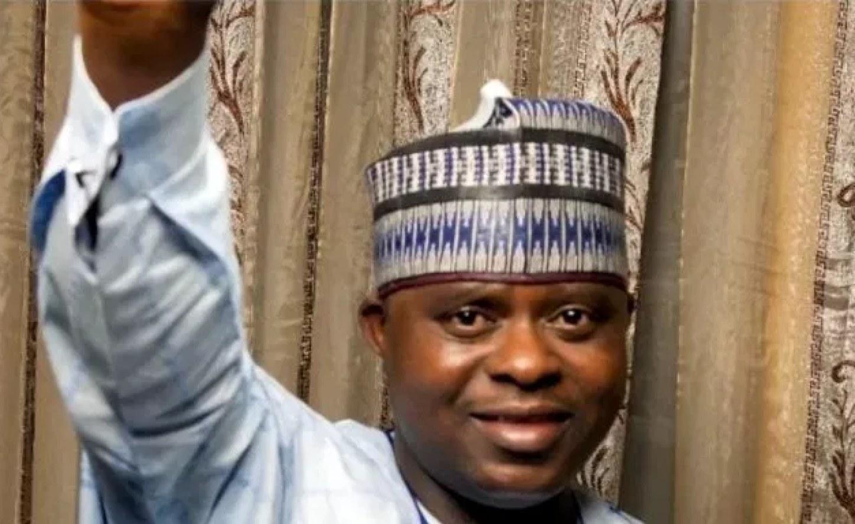 Nigeria: Sex Scandal - Senator-Elect Stripped Naked in