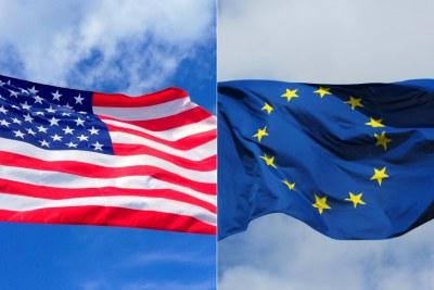 Les USA et l'Europe mettent la pression sur le Cameroun